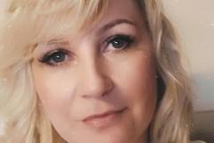 Renata Andrzejczak Prezes Fundacji