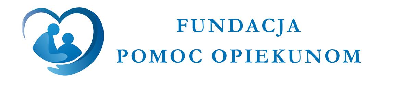 Fundacja Pomoc Opiekunom